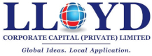 Lloyd Corporate Capital